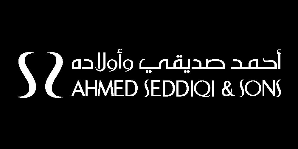 Ahmed Seddiqi & Sons.png