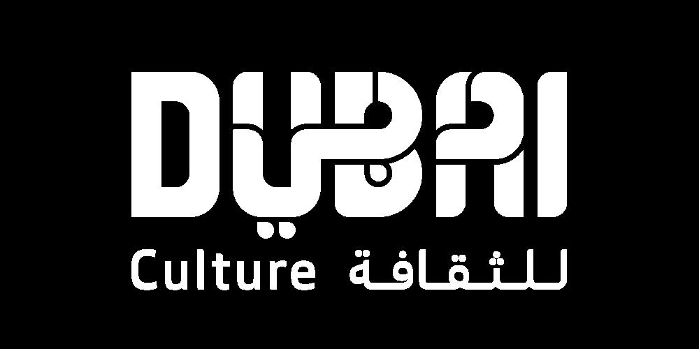 Dubai Culture.png
